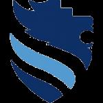 Trogon Logo